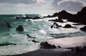 seascapes_12