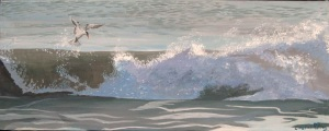 seascapes_3